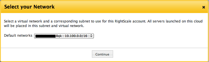 File:09-Clouds/Azure/Tutorials/Add_Windows_Azure_to_a_RightScale_Account/screen-SelectYourNetwork2.png