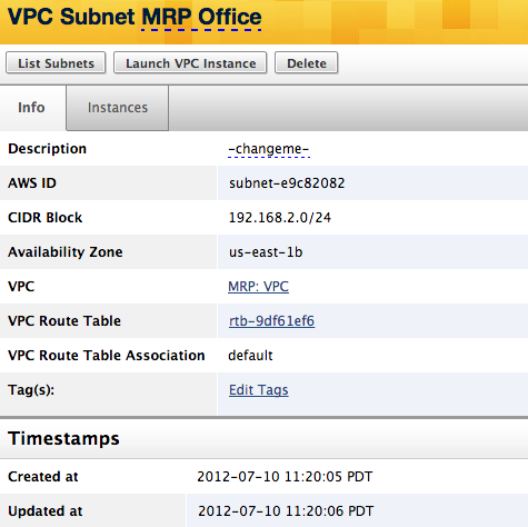 File:12-Guides/Dashboard_Users_Guide/Clouds/AWS_Regions/VPCs/Actions/Launch_Instances/screen-NewVPCSubnet.png