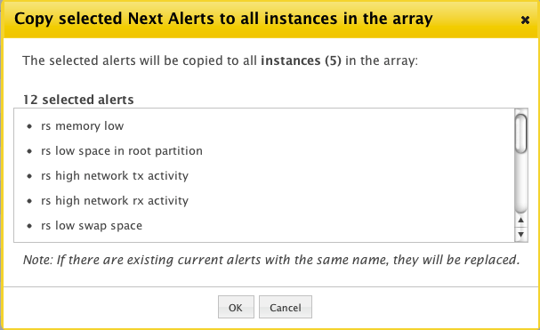 File:12-Guides/Dashboard_Users_Guide/Manage/Arrays/Actions/Copy_Alerts_to_All_Instances_in_an_Array/screen-CopyAlertsDialog.png