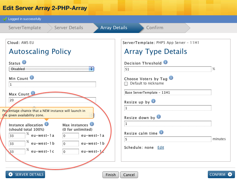 File:12-Guides/Dashboard_Users_Guide/Manage/Arrays/Concepts/Weighted_Arrays/screen-WeightedArrayDetails.png