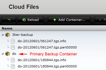 screen-CloudFiles1stBackup-v1.png