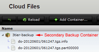 screen-CloudFiles2ndBackup-v1.png