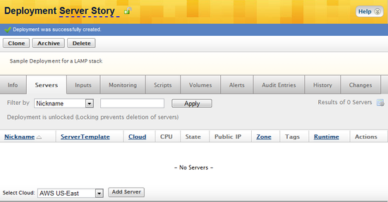 screen-RSStory_CreateDeployment-v1.png
