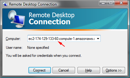 screen-RemoteDesktopConnection-1.png