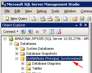 screen-SQL_Synchronized-v1.png