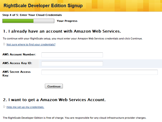 screen-SignupFlow_AWS_Creds-v1.png
