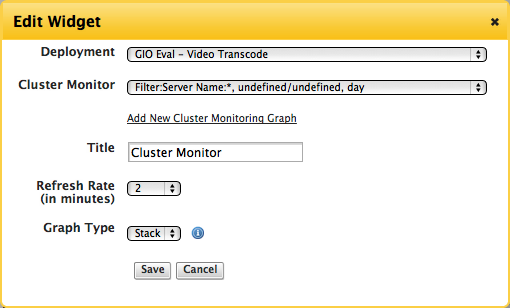 File:Template:RS-Cluster_Monitoring_Widget/screen-EditClustomerMonitorWidget.png