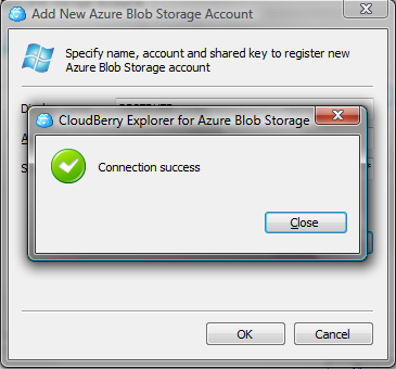 screen-CloudBerry_Success-v1.png