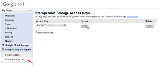 screen-Access_Keys-v1.png