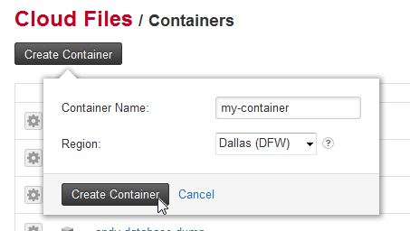 screen-Create_Container-v1.png