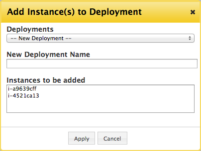 screen-AddInstancetoDeployment.png