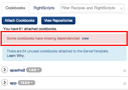 screen_MissingCookbookDependencies.png