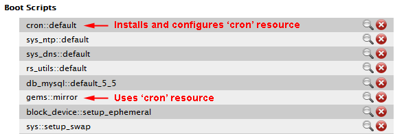 screen-CronScriptExample-v1.png