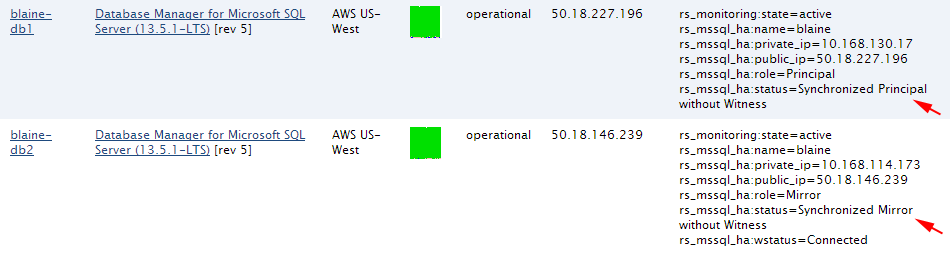 screen-SQL_Synchronized-v2.png