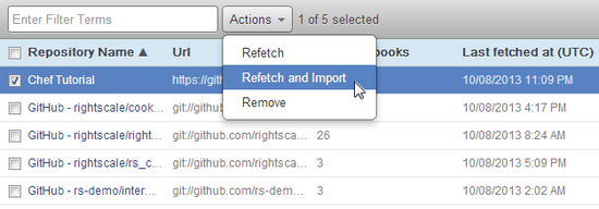 screen-Refetch_Import-v1.png