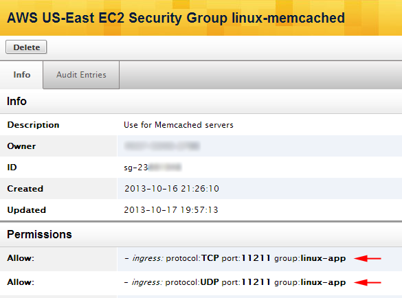 screen-Memcached_SG-v1.png