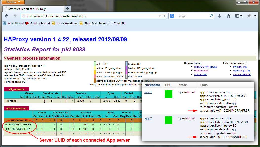 screen-3tier_v12_haproxy_status-v1.png