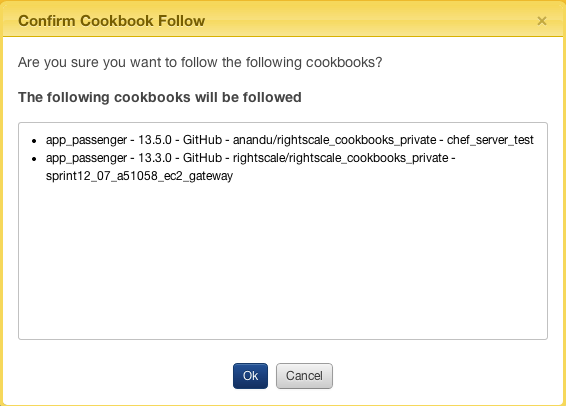 screen_ConfirmationFollowCookbook.png