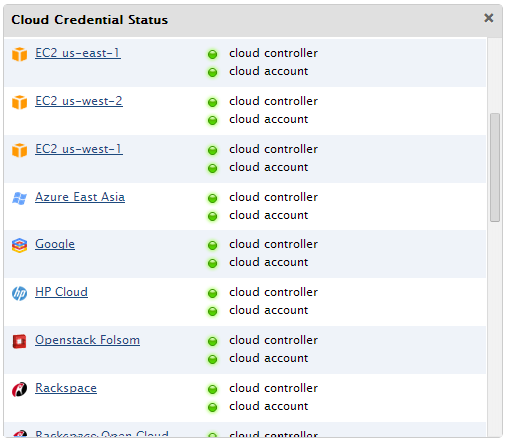 screen-Widgets_Cloud_Credentials-v1.png