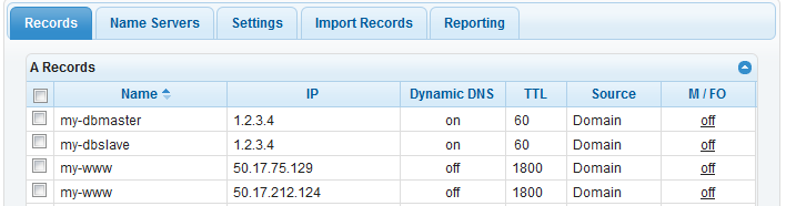 screen-DME_DNS_Records_Complete-v3.png