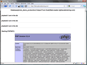 screen-LandingPHP-v1.png