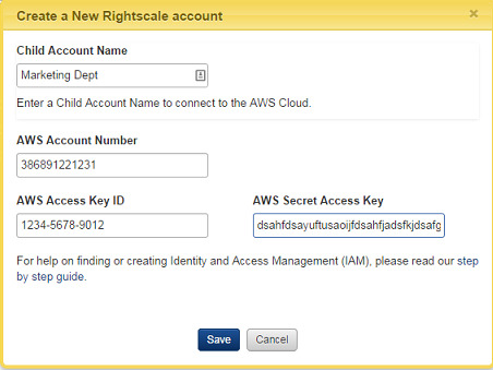 screen-consolidated-billing-AWS-create-RS-account-dialog_v1.png