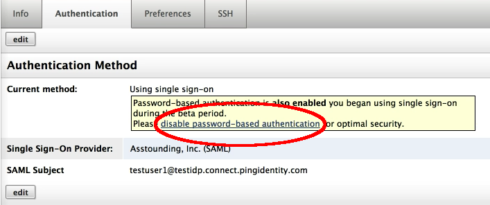 screen-sso-disable-old-password_v1.png