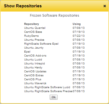 screen-Show_Repos-v1.png