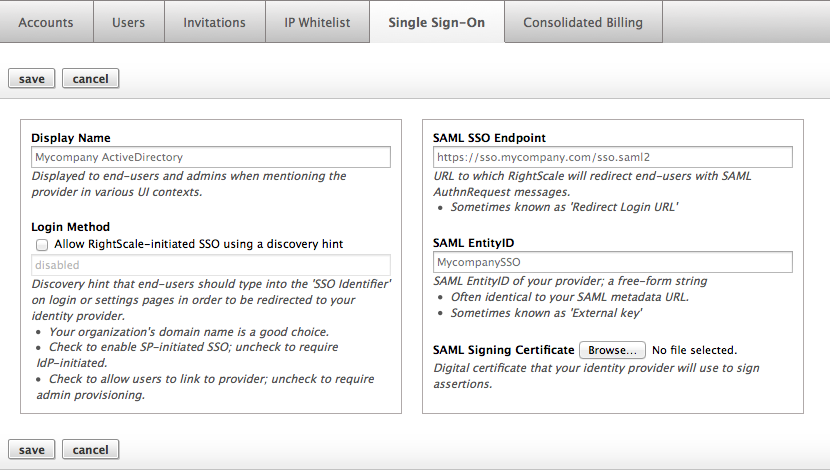 screen-enterprise-SAML-config_v1.png