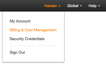 screen-consolidated-billing-AWS-login.png