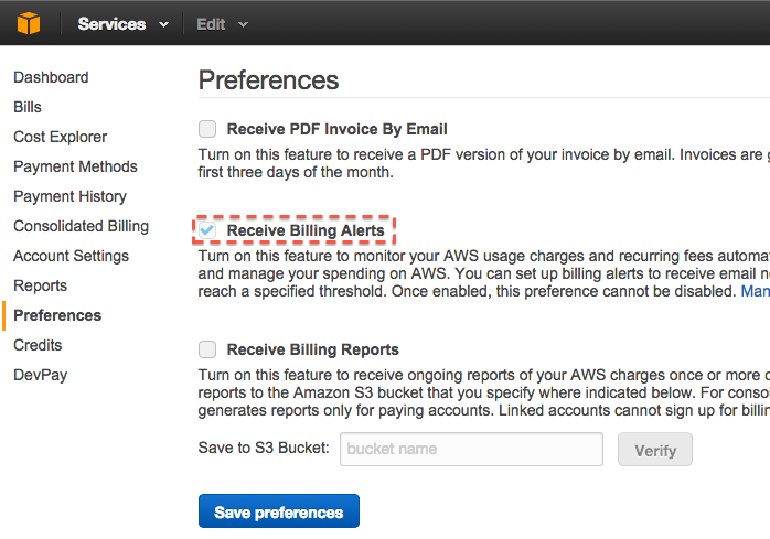screen-consolidated-billing-AWS-prefs.png