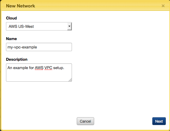screen-network-manager-vpc-new_v1.png