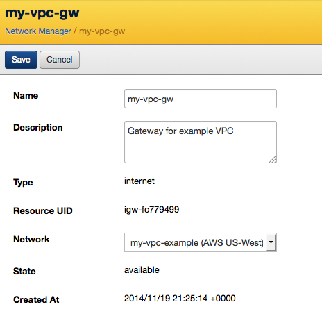 screen-network-manager-vpc-gw-assoc_v1.png