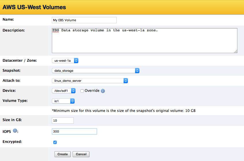 screen-clouds-aws-new-volume_v2.png